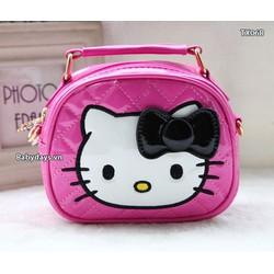 Túi xách Hello Kitty cho bé TX06B