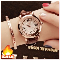 Đồng hồ Đồng hồ nữ Đồng hồ chính hãng Đồng hồ nữ giá rẻ Đồng hồ giá rẻ
