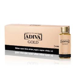 Adiva Collagen Gold chất