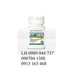 TP BVSK Vitamin khoáng chất hàng ngày Nutrilite Daily Amway