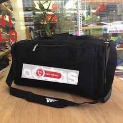 Túi xách du lịch - Túi thể thao