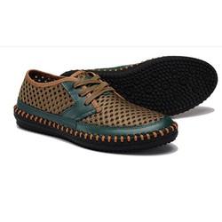 Giày lội nước 3136