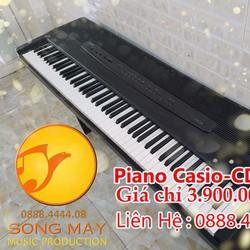 Đàn Piano Điện giá rẻ cho sinh viên
