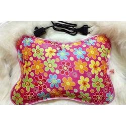 Túi sưởi chườm nóng đa năng Mimosa các cỡ màu mặc định