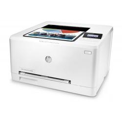Máy in màu HP LaserJet Pro 200 Color M252n