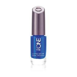 Sơn móng tay The One - Blue