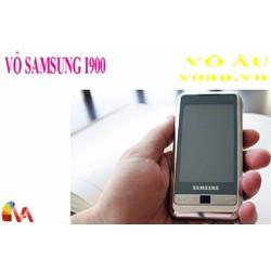 VỎ SAMSUNG I900