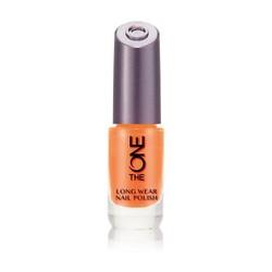 Sơn móng tay The One - Orange Sorbet
