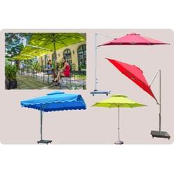 ô dù cần bán gấp mùa mưa siêu giảm giá