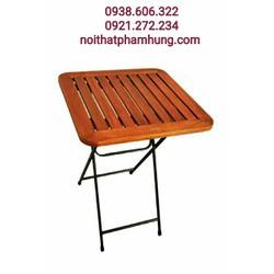 bàn ghế gỗ cafe cao cấp thanh lý