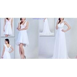 ✅ WeddingDung.com ✅ Áo cưới ✅ Dạ tiệc cưới