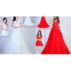 ✅ WeddingDung.com ✅ Dạ hội cưới ✅ Áo cưới