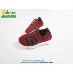 Giày xỏ sport 1500