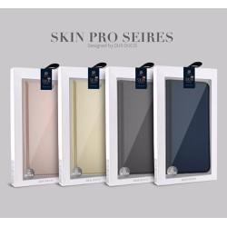 Bao da Samsung Galaxy Note 8 Dux Ducis Skin Series