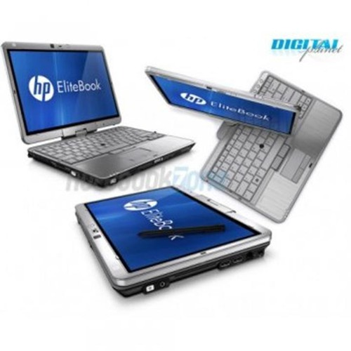 Laptop Hp elitebook 2760p TableT i7. 2620.8G.500G TOUCH XOAY 360* - 5871075 , 9918396 , 15_9918396 , 5999000 , Laptop-Hp-elitebook-2760p-TableT-i7.-2620.8G.500G-TOUCH-XOAY-360-15_9918396 , sendo.vn , Laptop Hp elitebook 2760p TableT i7. 2620.8G.500G TOUCH XOAY 360*