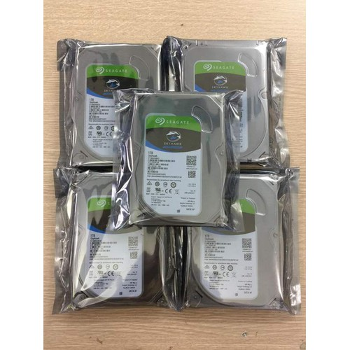 Ổ cứng Máy tính để bàn Seagate 1TB 7200rpm SATA - 5143682 , 8459829 , 15_8459829 , 1050000 , O-cung-May-tinh-de-ban-Seagate-1TB-7200rpm-SATA-15_8459829 , sendo.vn , Ổ cứng Máy tính để bàn Seagate 1TB 7200rpm SATA