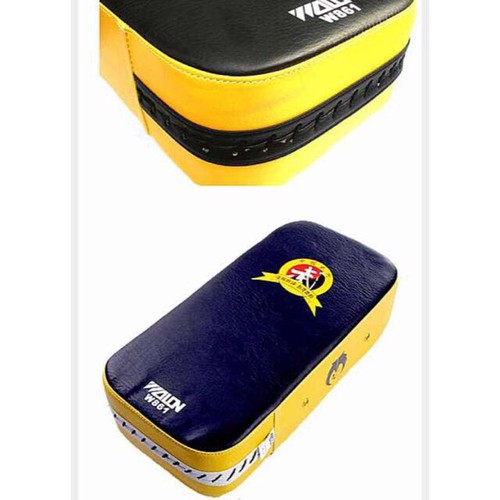 Đích đỡ đấm đá võ thuật boxing cao cấp hãng walon - 5142334 , 8458072 , 15_8458072 , 350000 , Dich-do-dam-da-vo-thuat-boxing-cao-cap-hang-walon-15_8458072 , sendo.vn , Đích đỡ đấm đá võ thuật boxing cao cấp hãng walon