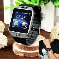 DZ09 Plus 3G WIFI Android Đồng hồ thông minh