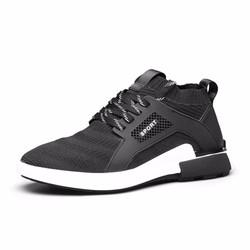 Giày Thể thao nam cao cấp - chính hãng YEARCON