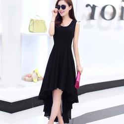 Đầm đầm xòr thời trang