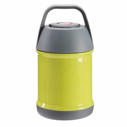 bình ủ cháo-bình ủ cháo - bình ủ cháo-BUCGN002