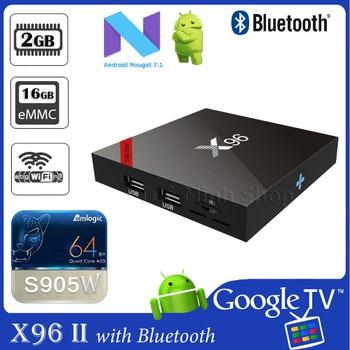 Kết quả hình ảnh cho công dụng Tivi Box Thông Minh X96