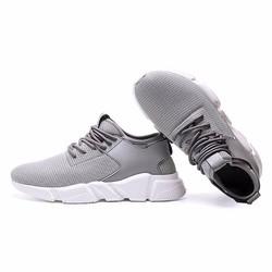 Giày thể thao nam Zapas hàng đẹp