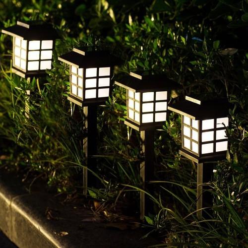 Đèn Sân Vườn Năng Lượng Mặt Trời Dạng Cắm Cỏ  Màu Trắng,Vàng - 5142930 , 8459017 , 15_8459017 , 185000 , Den-San-Vuon-Nang-Luong-Mat-Troi-Dang-Cam-Co-Mau-TrangVang-15_8459017 , sendo.vn , Đèn Sân Vườn Năng Lượng Mặt Trời Dạng Cắm Cỏ  Màu Trắng,Vàng