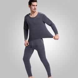 quần giữ nhiệt nam siêu ấm lót nỉ