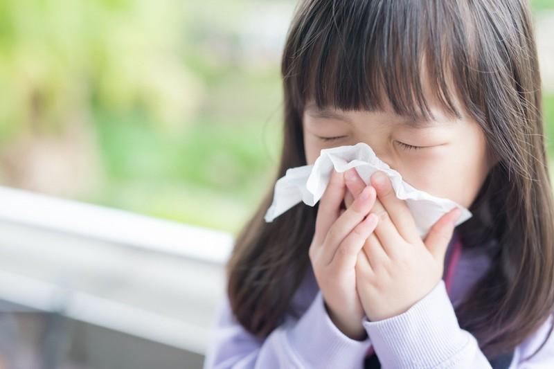 MÁY SƯỞI ẤM - SƯỞI DẦU NAGAKAWA -Không nóng rát hay khó thở 1