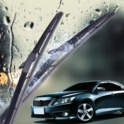 Cần gạt nước mưa kính ô tô