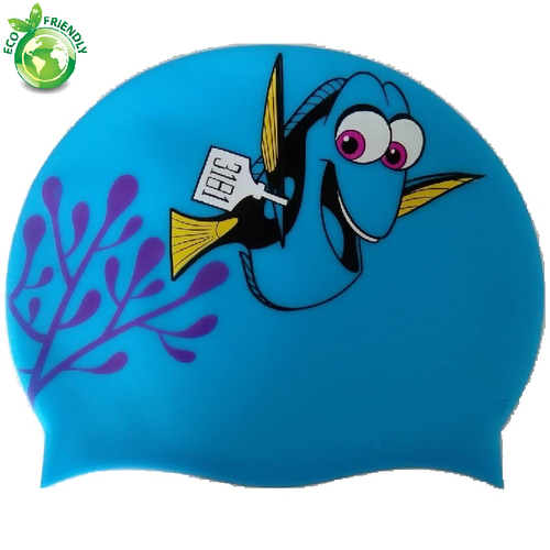 Nón bơi trẻ em cao cấp, Mũ bơi trẻ em độ đàn hồi cao POPO Collection - 4975048 , 8456607 , 15_8456607 , 129000 , Non-boi-tre-em-cao-cap-Mu-boi-tre-em-do-dan-hoi-cao-POPO-Collection-15_8456607 , sendo.vn , Nón bơi trẻ em cao cấp, Mũ bơi trẻ em độ đàn hồi cao POPO Collection