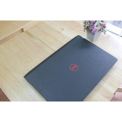 LAPTOP 7447  CORE I5-4210H, RAM 4GB, HDD 500GB, VGA GTX 850M, 14 INCH