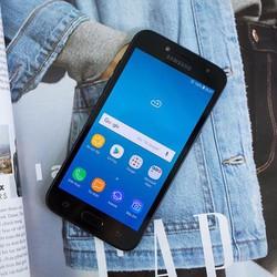 điện thoại samsung J2 Pro| J2 Pro