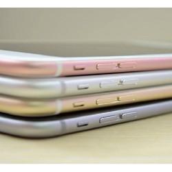 Điện thoại giá rẻ - IPhone 6s Lock 16GB - Tặng kèm sim