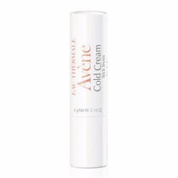 Son dưỡng môi Avene Cold Cream Lip Balm