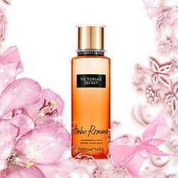 Tinh dầu thơm hương Amber Romance 5ml