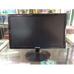 Màn hình LCD LED 19 inch