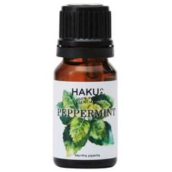 Tinh dầu bạc hà Peppermint 30ml