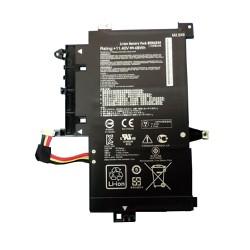 Pin - Battery Asus TP500 - Hàng nhập khẩu