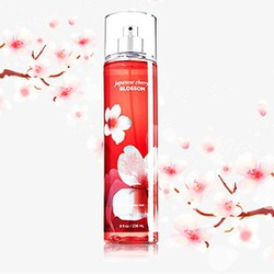 Tinh dầu thơm hương Japanese Cherry Blossom 5ml
