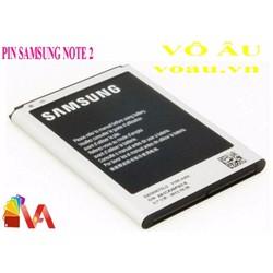 PIN SAMSUNG NOTE 2 N7100