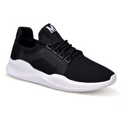 giày thể thao - giày thể thao