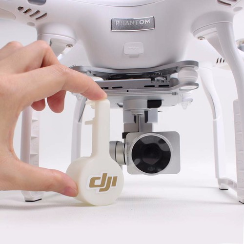 Chụp camera gimbal phantom 3 pro,adv - Phụ kiện flycam dji Phantom 3