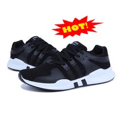 Giày sneaker dáng thể thao  GLK127