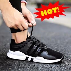 Giày sneaker cao cấp GLK127