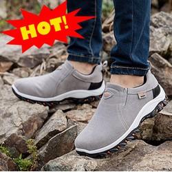 Giày sneaker nam cao cấp GLK137