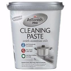 Chất tẩy rửa nhà bếp và các loại bề mặt chuyên nghiệp 500g