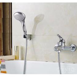 Bộ sen tắm nóng lạnh Zento ZT6114
