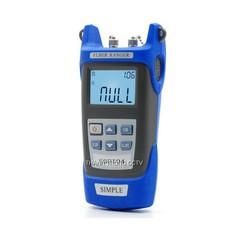 Máy đo điểm đứt cáp quang SGOTO4